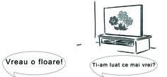 Cum folosesc televizorul in realitate Entertainment, Home Decor, Decoration Home, Room Decor, Home Interior Design, Home Decoration, Entertaining, Interior Design