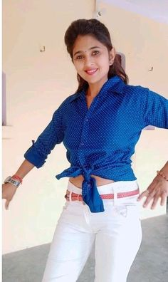 Beautiful Girl In India, Beautiful Blonde Girl, Beautiful Girl Photo, Beautiful Asian Girls, Indian Actress Hot Pics, Most Beautiful Indian Actress, Stylish Girl Images, Stylish Girl Pic, Girl Number For Friendship
