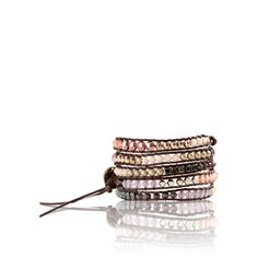 Pulseira Chic Valerie #oriflame Bobby Pins, Hair Accessories, Detail, Chic, Bracelets, Jewellery, Facebook, Beauty, Fashion