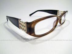Chanel Pearl Eyeglasses Frame | Model 3155-H c. 1101 ♦ Size 53[]16 135 ♦