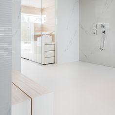 Small Toilet Room, Sweet Home, New Homes, Interior Design, Bathroom, Inspiration, Furniture, White Interiors, Dream Houses