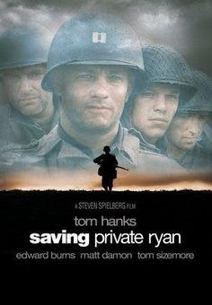 Dunkirk – Filmek és TV a Google Playen