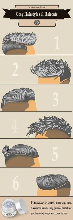 Hairstyle. Tips regarding amazing looking hair. An individual's hair is undoubtedly exactly what can define you as an individual. To most people it is vital to have a great hair do.