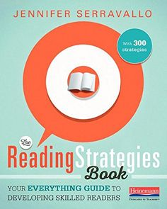 The Reading Strategies Book: Your Everything Guide to Developing Skilled Readers by Jennifer Serravallo http://www.amazon.com/dp/032507433X/ref=cm_sw_r_pi_dp_y1IEvb1SNDXE8