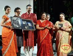 Bengali Audio Songs Album Anekdiner Gaan by Srikanto Acharya Launched at Musical Evening Bhalobashi Bhalobashi : http://sholoanabangaliana.in/blog/2014/08/30/bengali-audio-songs-album-anekdiner-gaan-by-srikanto-acharya-launched-at-musical-evening-bhalobashi-bhalobashi/#ixzz3CijNGueO
