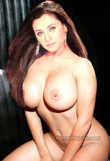 sexy anal katrina without clothes boy