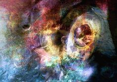 Dream Guidance (Redux) - Waking Spirals