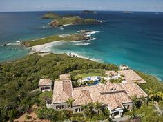 View this luxury home located at Estate Botany Bay St Thomas, Virgin Islands, United States Virgin Islands. Sotheby's International Realty gives you detailed information on real estate listings in St Thomas, Virgin Islands, United States Virgin Islands. St Thomas Beaches, Villas, St Thomas Virgin Islands, Dream Mansion, Dream Houses, Ocean Front Property, Island Villa, Botany Bay, Beach Villa