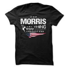 If your name is MORRIS then this is just for you - #hoodie for girls #sweatshirt style. OBTAIN => https://www.sunfrog.com/Names/If-your-name-is-MORRIS-then-this-is-just-for-you-29850147-Guys.html?68278