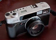 Old Cameras, Vintage Cameras, Vintage Photos, Japanese Market, Fujifilm Instax Mini, Binoculars, Classic, Photography, Lenses
