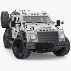 Knight XV crossover car suv knight XV sand auto vehicle jeep automobile military truck luxury cruiser hatchback civilian awd 4wd interior suspension chassis 3d Army Vehicles, Armored Vehicles, Crossover Cars, Executive Protection, Armored Truck, Models For Sale, Luxury Suv, Custom Trucks, Sport Cars