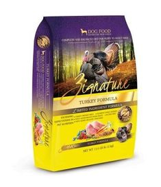 The 25 Best Dog Food Coupons Ideas On Pinterest What To