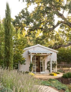 The Stunning and Classic Home of the Giannetti's at Patina Farm | Maria Killam