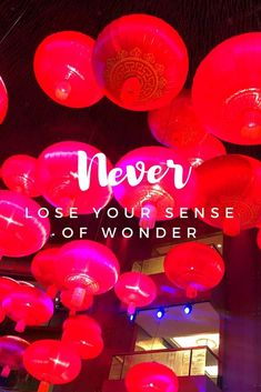 Never lose your sense of wonder.    Come see some of our favourite travel quotes to live by. Group Travel, Us Travel, Best Places To Travel, Travel Things, Places To Go, Travel Quotes, Travel Advice, Countries To Visit, Blog Love