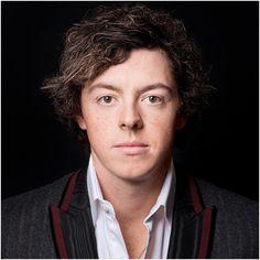Rory_McIlroy.sflb