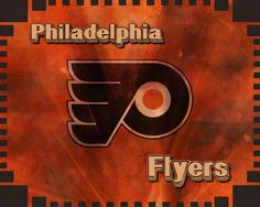 Philadelphia Flyers HD Wallpapers Backgrounds Wallpaper 640×960 Flyers Logo Wallpapers (39 Wallpapers) | Adorable Wallpapers