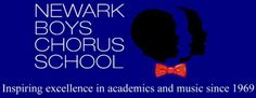Newark Boys Chorus School - Newark, New Jersey School Reviews, Private School, Human Resources, New Jersey, Boys, Music, Baby Boys, Musica, Children
