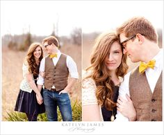 WOW! amazing shots @Katelyn Alsop.. and the look in Jodi's eye & Kurt's love shown is just beautiful! :) i just love LOVE