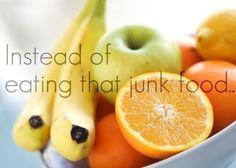 La frutta è il dolce della natura