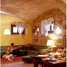 http://www.homelink.de/Galerie/homelink/Haeuser/hl_21_Tb_Italian_Family_Tuscany_4.jpg