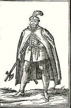 Medieval Fantasy, 16th Century, Fashion History, Hungary, Renaissance, Folk, Artwork, Work Of Art, Popular