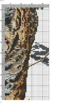jaguar-004.jpg (2066×2924)