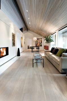 Casa Aarhus - Eg - Dinesen