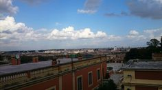 Ciutat de Roma