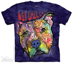 Would be Best Christmas Present EVER. PITBULL LOVE FOREVER.