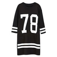 78 Print Striped Crop Black Dress   pariscoming