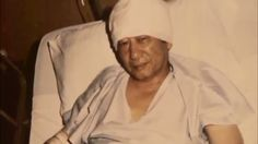 Ken Eto recovering from being shot 3 times in the head! Chicago Outfit, Life Of Crime, Al Capone, Mafia, Mississippi, Gangsters, Mens Tops, Outfits, Times