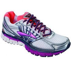 Brooks Adrenaline GTS 14 dames