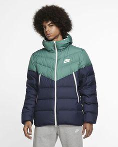 adidas neo field jacket herren parka