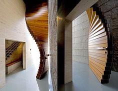 50+Modern+Front+Door+Designs