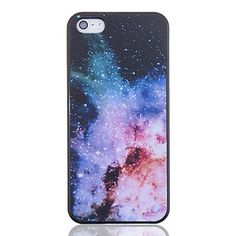 Voltar caso Printing Outer Space para iPhone 5 – BRL R$ 12,62