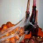 Un Halloween mémorable - Soanity How To Memorize Things, Halloween, Spooky Halloween