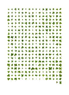 Anne Geene | The Devaluation of Luck | digital print/dibond | 100 x 130 cm | Ed. 13