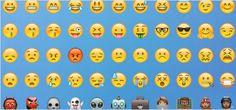 Emojis are fun and c