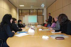"""Workshop: """"Aprender a Negociar. Excelencia Personal y Laboral"""""""