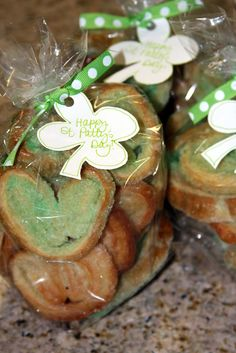 Palmiers...(elephant ear cookies!) Recipe