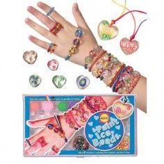 http://idealbebe.ro/alex-toys-picteaza-bijuterii-transparente-p-13966.html Alex Toys - Picteaza Bijuterii Transparente