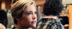 Denise Richards Joins ABC Family Drama Pilot Socio