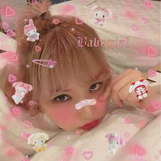 Sirens, Kpop Boy, Kpop Girls, Gfriend And Bts, Bird App, G Friend, Cybergoth, Cute Icons, Kpop Aesthetic