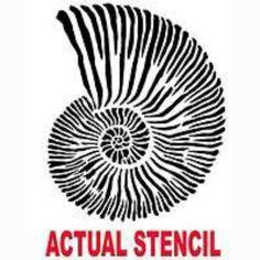 Stencil!