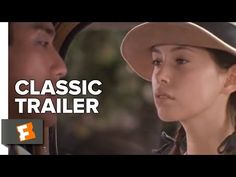 The Lover Full Movie Streaming Free Download