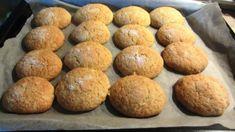 Brownie Cookies, Biscuits, Muffin, Sweets, Vegetables, Breakfast, Recipes, Kefir, Food