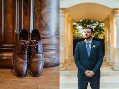 Elegant Brownstone Gardens Wedding : Luke & Karissa — San Francisco Portrait & Wedding Photographer