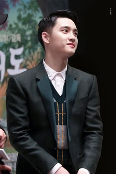 190115 Under Dog Showcase Park Chanyeol, Exo Chanyeol, Kyungsoo, Kaisoo, Exo Ot12, Dio Exo, Tao, Kim Minseok, Xiuchen