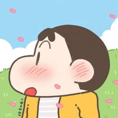 Sinchan Wallpaper, Couple Wallpaper, Sinchan Cartoon, Crayon Shin Chan, Korean Anime, Avatar Couple, Matching Couples, Matching Icons, Couple Art