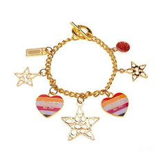 low-priced Coach Logo Star Gold Bracelets CXH sales online, save up to 90% off on the lookout for limited offer, no taxes and free shipping.#handbags #design #totebag #fashionbag #shoppingbag #womenbag #womensfashion #luxurydesign #luxurybag #coach #handbagsale #coachhandbags #totebag #coachbag